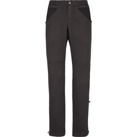 E9 3Angolo Pantalon Homme, iron
